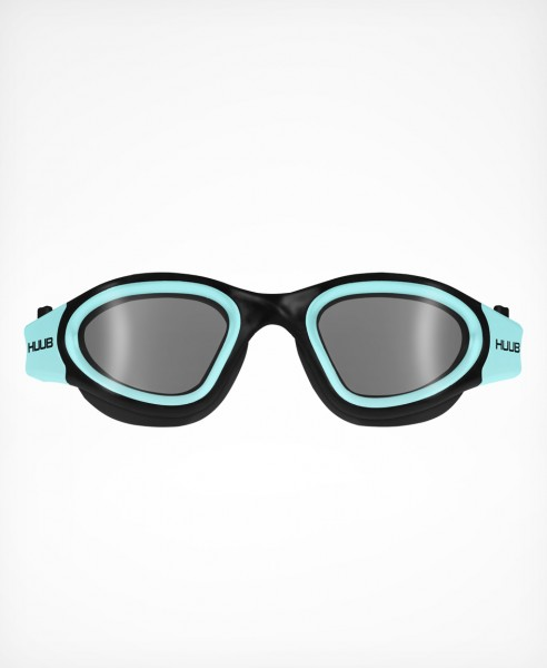 HUUB Aphotic-Photochromic Aqua Blue