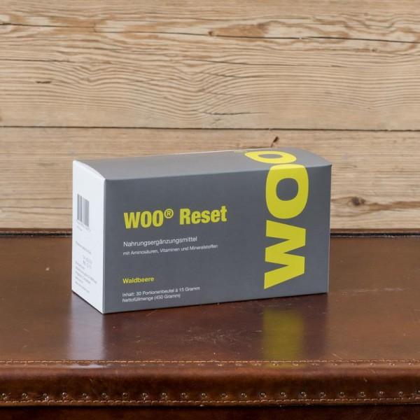 Woo Reset Waldbeere