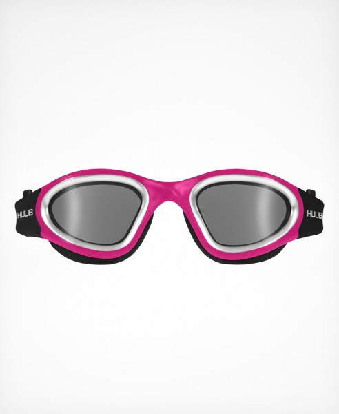 HUUB Aphotic-Photochromic Magenta