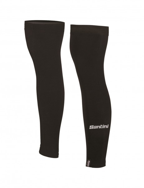 Santini NUHOT Leg Warmers