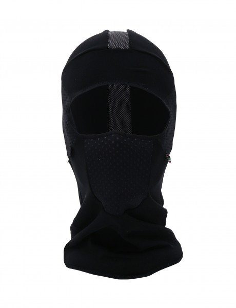 Santini Mask Balaclava