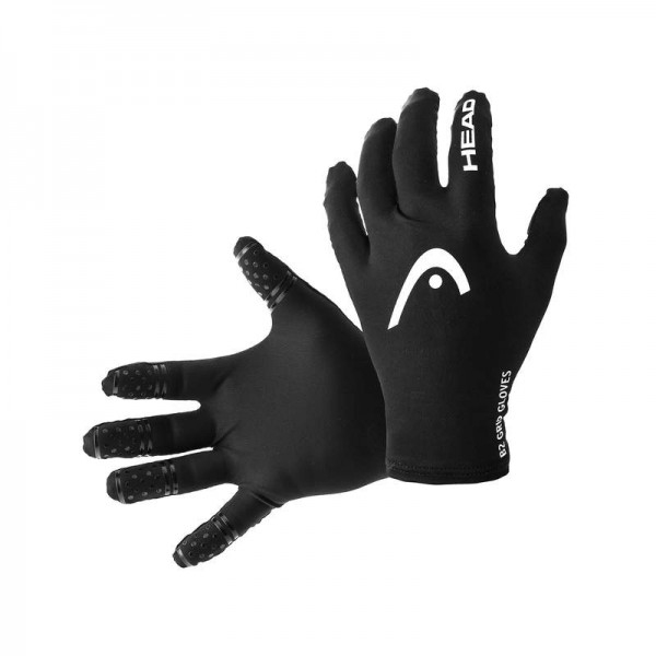 Head B2 Grip Gloves