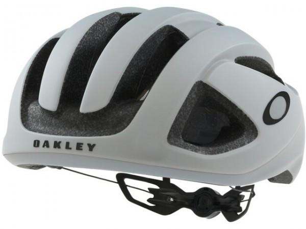 Oakley ARO3 Fog Grey